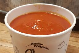 Salsa Pomodoro 500 ml