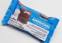 Tableta Helada Freddo Americana