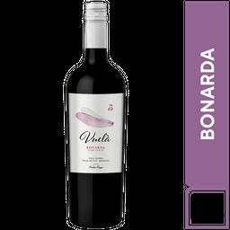 Bonarda Piedra Negra 750 ml