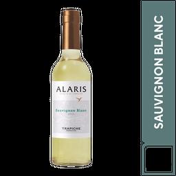 Alaris Trapiche Sauvignon Blanc 187 ml