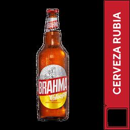 Brahma 970 ML