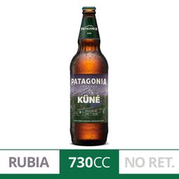 Patagonia Küné Botella