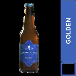 Almirante Golden 330 ml
