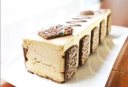 Torta Chocolino