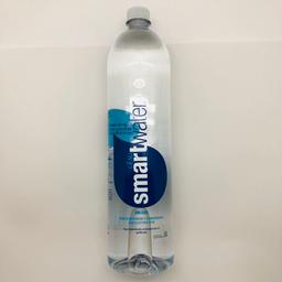 Agua Mineral sin Gas Smart Water x 1.5 l