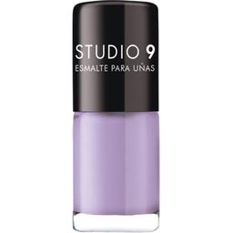 Studio 9 Esmalte Para Unas Sb 24 Inv 1 Dubaia500