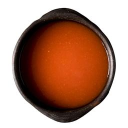 Salsa Fileto 250 g x 2