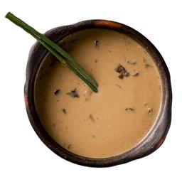 Salsa de Hongos 250 g x 2