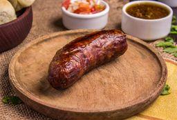 Chorizo de Cerdo