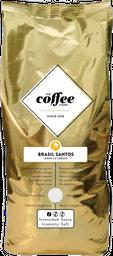 Cafe Brasil Santos Pack 1 Kg