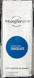 Cafe Chocolat Pack 250 g