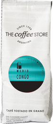 Cafe Congo Pack 250 g