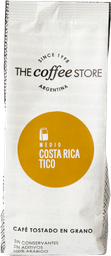 Cafe Costa Rica Tico Pack 250 g