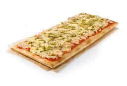 Pizza Mozzarella Congelada