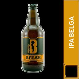 Belsh IPA 500 ml