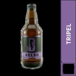 Belsh Tripel 500 ml