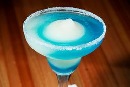 Margarita Blue 300 ml