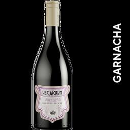 Garnacha Ver Sacrum 750 ml