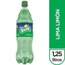 Spite de 1,25 L