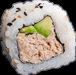 Tuna Roll X 10