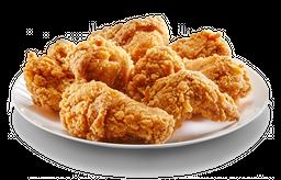 Chicken Wings X 6