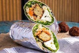 Roll Sri Sri Lui