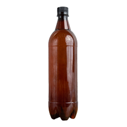 English Brown 1 l