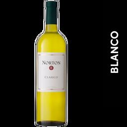 Norton Blanco 750 ml