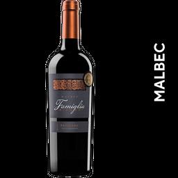 Bianchi Malbec 750 ml