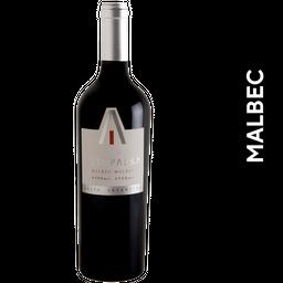 Altupalka Malbec 750 ml