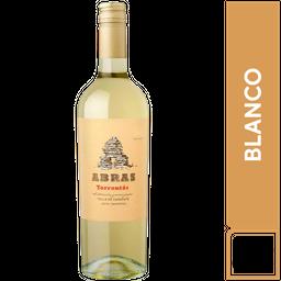 Abras Blanco Torrontés 750 ml