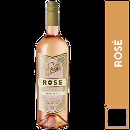 La Posta Rosé 750 ml