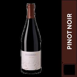 Desierto 25 Pinot Noir 750 ml
