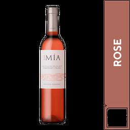 Pampa Mia Rose 500 ml