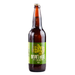 Nonthue Ipa 500 ml