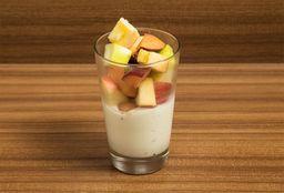 Yogurt Caribe