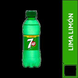7Up Lima Limón 250 ml
