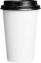 Iced Latte 12 Oz