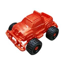 Auto Pick Up Megaprice 1 U