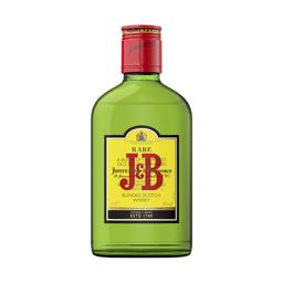 Whisky Importado J&b