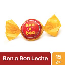 Bon O Bon Leche