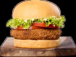 Mush Burger