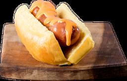 Cheese Dog