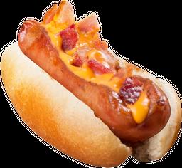 Dean Hot Dog