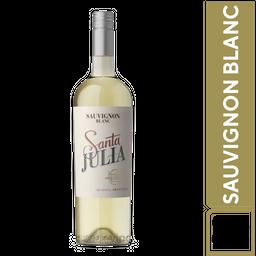 Santa Julia Sauvignon Blanc 750 ml