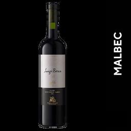 Luigi Bosca Gala I Malbec 750 ml