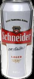 Scheider