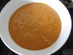 Salsa Cheddar 50 ml