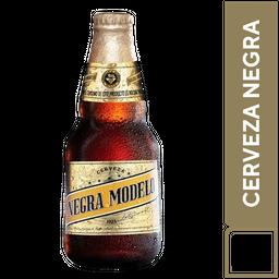 Modelo Mexicana Negra 330 ml