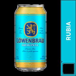 Löwenbräu 330 ml